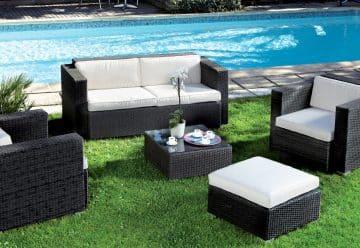 rouleau gazon comment choisir. Black Bedroom Furniture Sets. Home Design Ideas