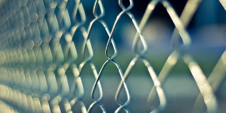 Sécurisez votre propriété avec des clôtures